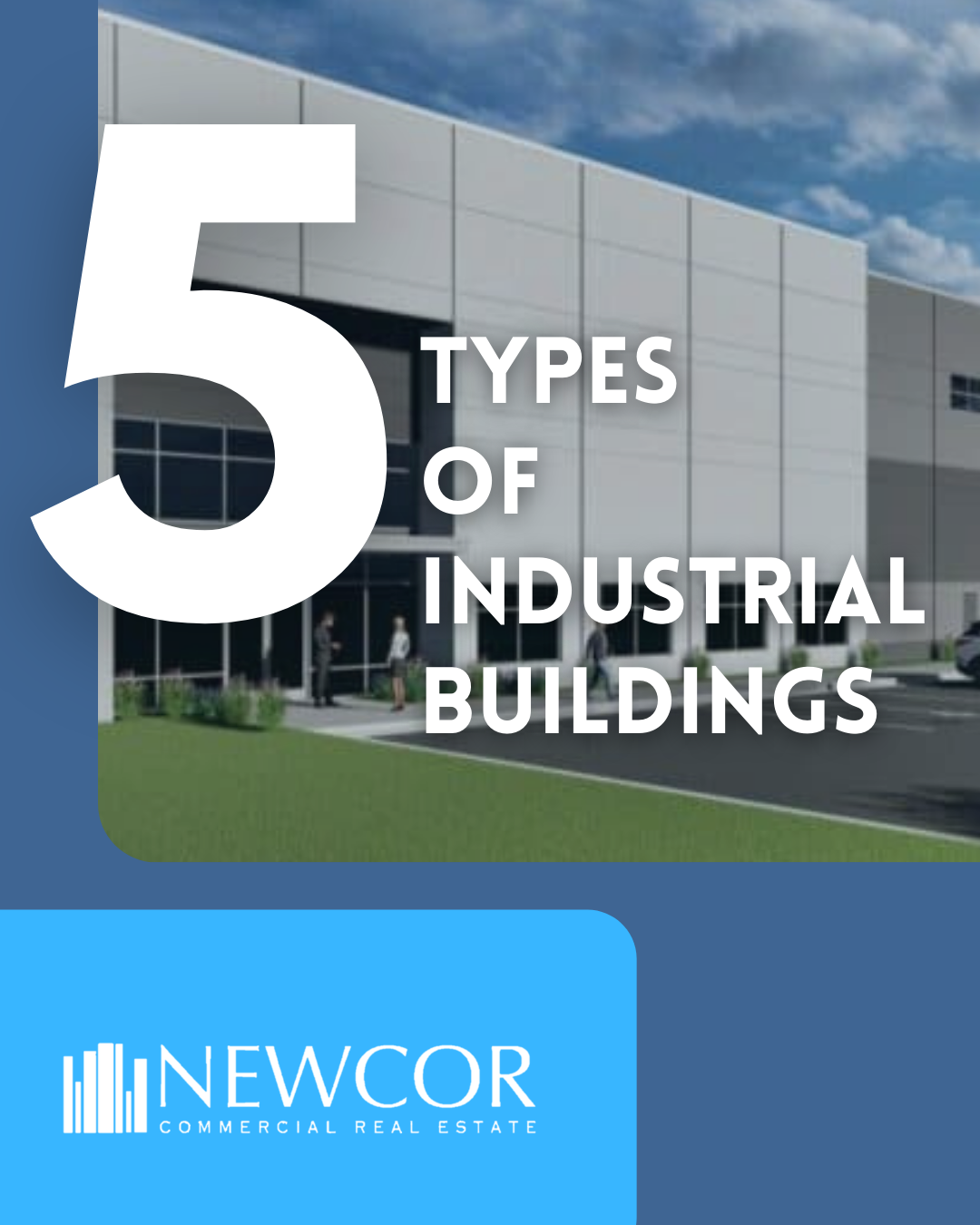 rsz 1types of commercial office buildings