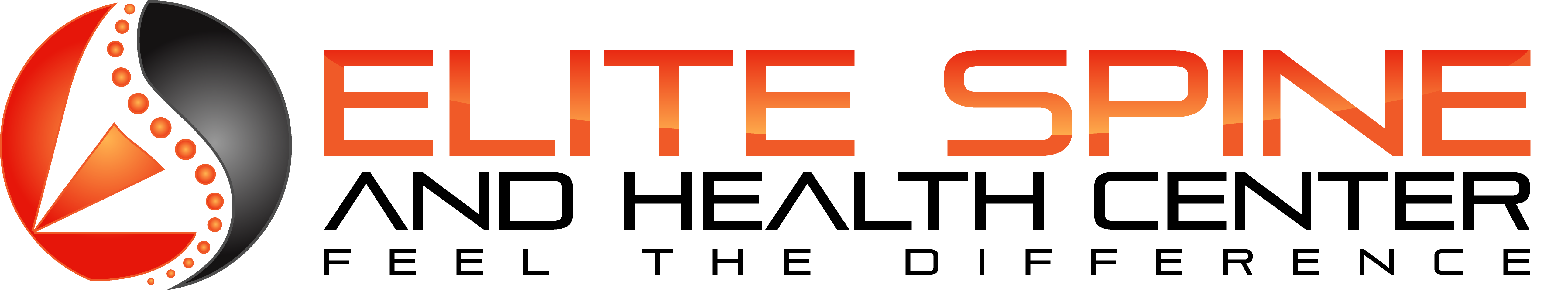 Elite Spine Logo