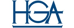 Hunt Guillot  Associates Logo