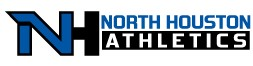 North Houston Athletics Logo