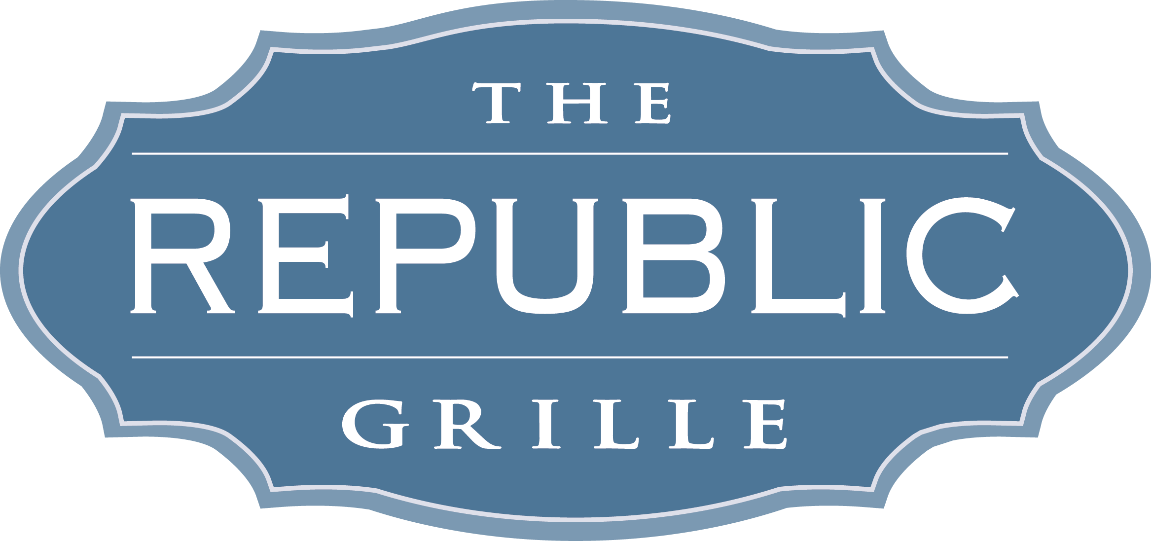 TheRepublicGrille logo blue cropped1