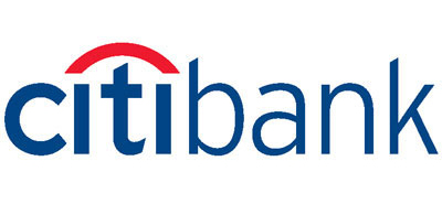 CITI-BANK-LOGO