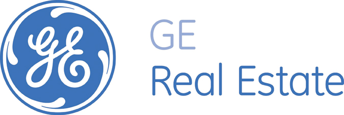 GE-REAL-ESTATE-LOGO