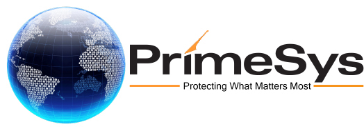 Newcor Represents PrimeSys, L.P. with Office Lease Renewal
