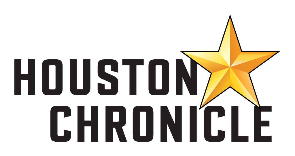 houston-chronicle-logo
