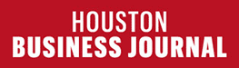 houstonBusinessJournalLogo